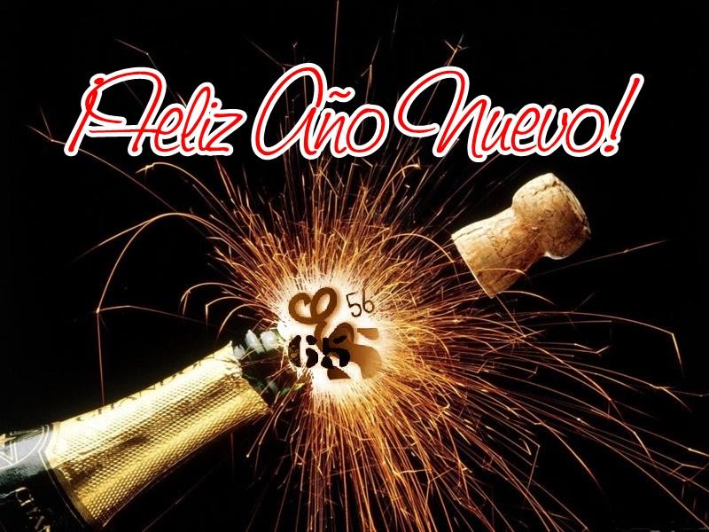 Felicitaci n de a o nuevo y calendario 2013 estudiantes - Felicitaciones para ano nuevo ...