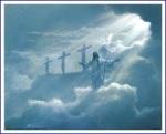 Dios-cielo-2